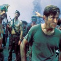 'Apocalypse Now' directed by Francis Coppola