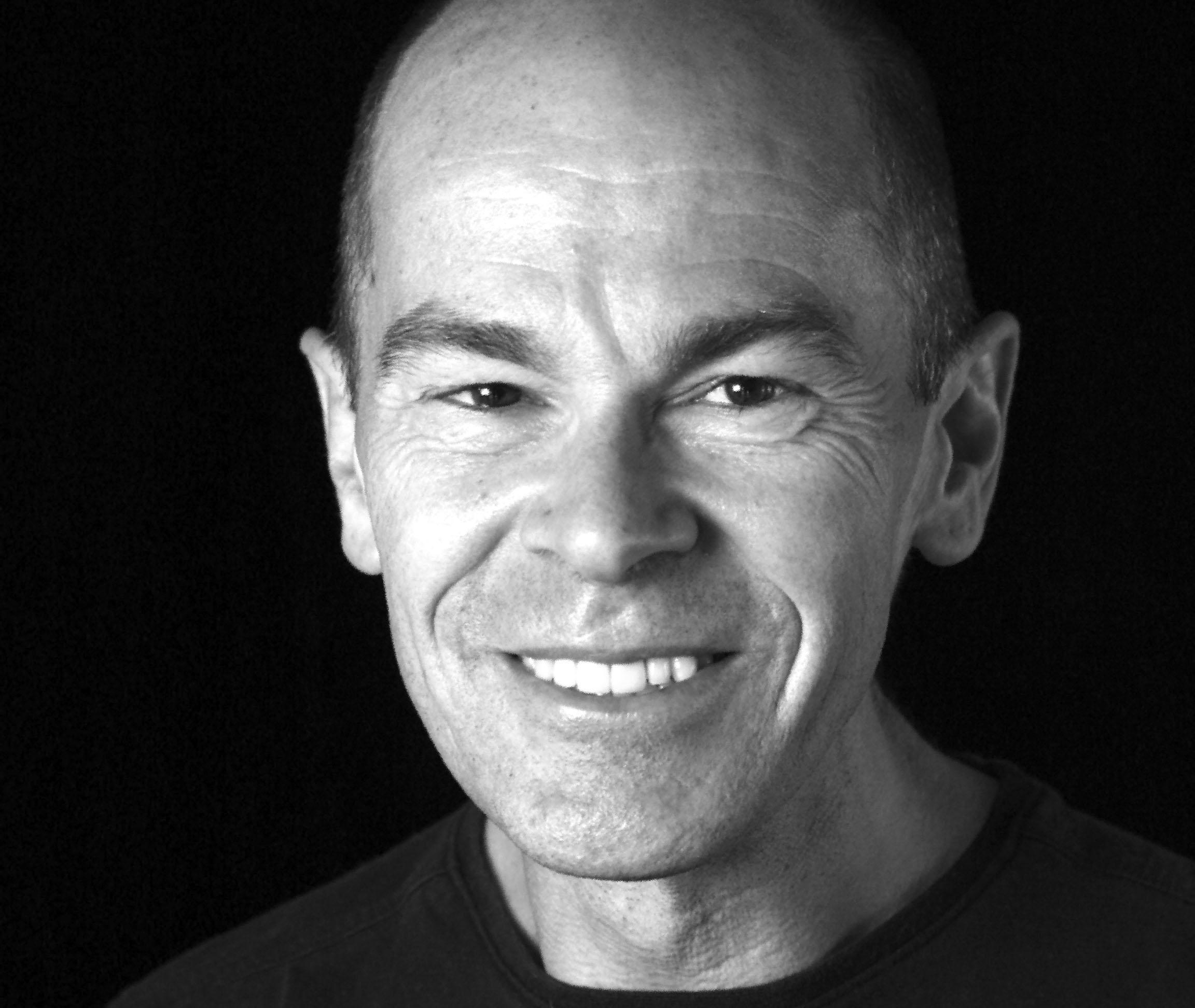 American film director Columbus Chris: biography, filmography, achievements 49
