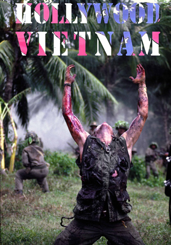 Hollywood Vietnam (2005)