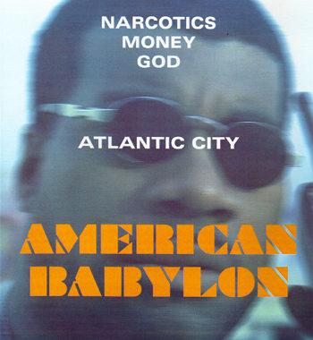 American Babylon