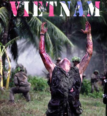 Hollywood Vietnam